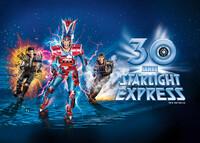 30 Jahre Starlight Express - Großes Jubiläum in Bochum