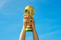 Vortrag von Fußballexperten zur WM 2018