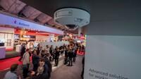 Panasonic erweitert sein Portfolio von 360° Überwachungskameras