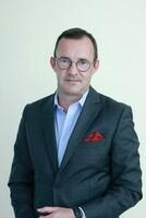 GridGain® verstärkt Management Team und reagiert damit auf stetig wachsende Nachfrage