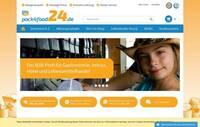 Pack4Food24.de -  der B2B Onlineshop für Gastro Großverbraucher