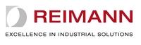 Reimann GmbH setzt auf Ofensanierung als Zukunftsfeld
