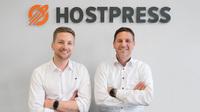 WordPress Hosting Anbieter schafft 20 neue Arbeitsplätze