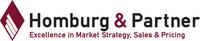 Homburg & Partner berät Finatem beim Erwerb der  Gothaer Fahrzeugtechnik GmbH