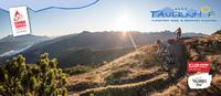 Stoneman Taurista startet am 7. Juli im Salzburger Land