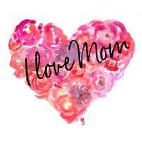 """Kreativ zum Muttertag: Mit der """"Artnight"""" Geschenke selber malen"""
