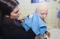 Internationaler Tag der Pflege:  Die Situation von Pflegenden muss verbessert werden