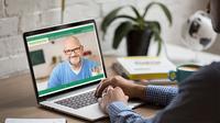 mentavio: Deutscher Ärztetag befürwortet Onlinesprechstunden