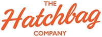 The Hatchbag Company Deutschland feiert Jubiläum