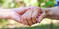 Homöopathie in der palliativen Versorgung