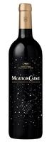 Mouton Cadet Wine Bar: Begehrter Treffpunkt in Cannes