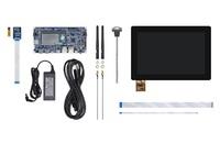 VIA stellt neues VIA Edge AI Developer Kit vor