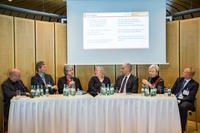 ENGIE Deutschland zeigt Energiewendepotenzial auf