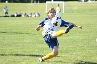 Sportmedizin: Plötzlicher Herztod bei jungen Sportlern