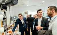 Roadshow der Sicherheitsbranche nimmt Berlin und Ingolstadt in das Tour-Programm auf