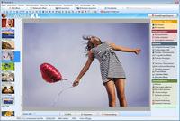 Fotobearbeitungsprogramm jetzt kostenlos herunterladen