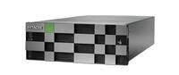 Hitachi Vantara stellt Betriebssoftware mit KI und neue Flash-Systeme vor