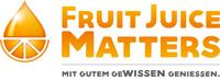 Nährstoffe aus Orangensaft haben hohe Bioverfügbarkeit