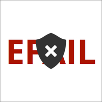Prüfung der Senderreputation bietet weitgehende Sicherheit vor EFAIL