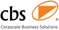 cbs präsentiert Komplettangebot für die Digitale Transformation auf der SAPPHIRE