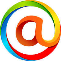 Allesistda Kleinanzeigen Flohmarkt App