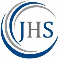 Home-Office Tätigkeit bei JHS Recruitment
