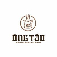 """Vietnamesisches Restaurant & Bar """"ONG TAO CITY"""" eröffnet am 19.05.2018"""