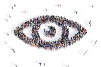 Augenarzt in Mainz: Was ist ein Glaukom?