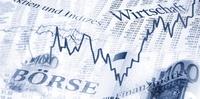 Geld vor Inflation schützen? Sven Thieme informiert