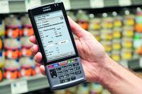 Digitale Kundenbindung im Einzelhandel