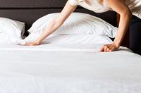 Tatort Hotelzimmer - so fühlen sich Ihre Gäste wohl