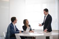 Neues personalisiertes Fortbildungsprogramm für Führungkräfte