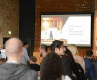 Weltweiter Verkaufstart: Ultimaker S5 in 30 Ländern vorgestellt