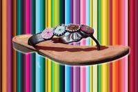 SchuXL - ein Shopping-Paradies für Schuhe in Übergrößen