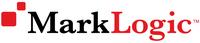 MarkLogic 9.0-5 verstärkt Automatisierung und sichere Datenintegration