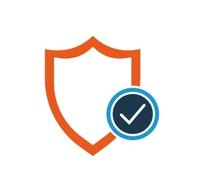 Privileged Access Threat Report 2018 über Insider- und Drittanbieterzugriffe auf Unternehmensnetze