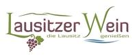 Wein aus der Lausitz - da wächst was!