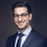 Weissenberg Potentials setzt auf RPA im Recruitingprozess