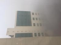 Saubere Luft  Luftverschmutzung Probleme 2018