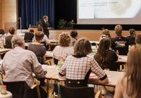 Interaktiver Workshop für Dermatoskopie im September