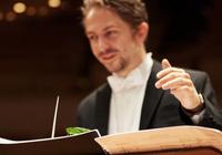 Das große Zirpen: Insect Concerto - ein Konzert für Insekten, mit Insekten - feiert Weltpremiere im Kammermusiksaal der Berliner Philharmonie