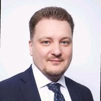 Bright Box ernennt neuen Chief Operations Officer und Managing Director für Europa