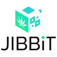 Deutsches Cannabis Startup JIBBIT startet ICO / ITO