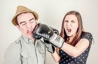 Fair Play - UWG gegen Fouls im Wettbewerb