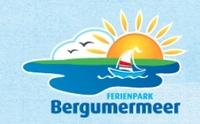Urlaubstipp: Sommerurlaub in Holland