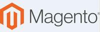 Adobe übernimmt Magento Commerce
