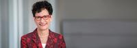 Carmen Abraham - Klarheit, Wirksamkeit und Stärke für Executives und Leistungsträger