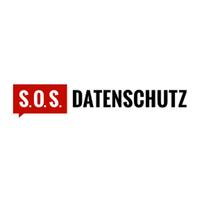 Last-Minute-Hilfe: Gratis DSGVO Datenschutz Generator