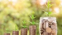 Wissenschaft des Investierens - Lernen Sie das 1x1 der erfolgreichen Anlageverwaltung