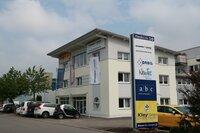 showimage NewTec Friedrichshafen bezieht größeren Standort